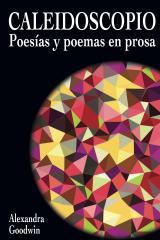 Caleidoscopio_Cover_for_Kindle
